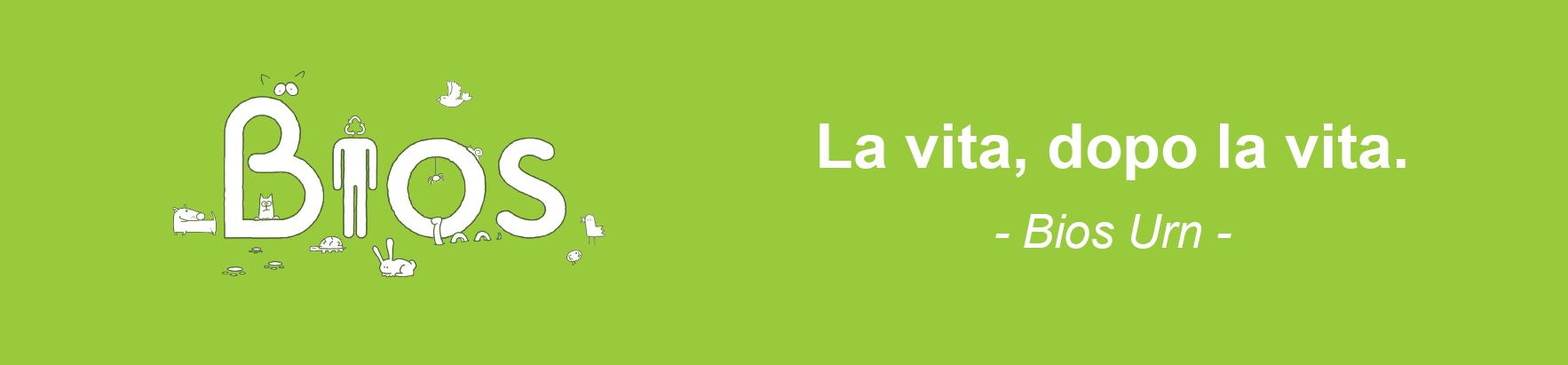 bios_urna_vita