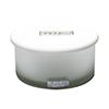 linea_new_light_ vetro_legno12-100