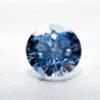 diamante-100